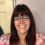 Cheryl K., Care Companion in Lanoka Harbor, NJ with 7 years paid experience