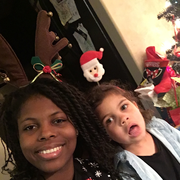 Brooklyn G., Babysitter in Raymore, MO with 4 years paid experience