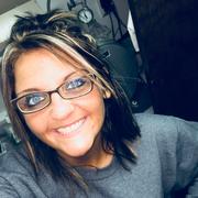 Kristen D. - Nanticoke Care Companion