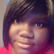 Kiyannah A., Babysitter in Avon Park, FL with 3 years paid experience