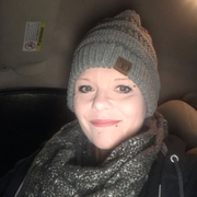 Jennifer R., Care Companion in Tacoma, WA with 1 year paid experience