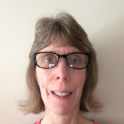 Myra W. - Jonesville Pet Care Provider