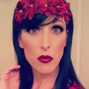 Lea J. - New Castle Babysitter