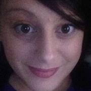 Stacy L. - Eunice Pet Care Provider