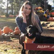 Julia F. - Tallahassee Pet Care Provider