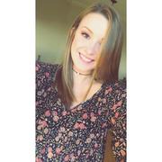 Samantha M. - Conway Pet Care Provider
