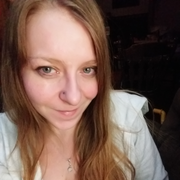Lynda K. - Fitchburg Pet Care Provider