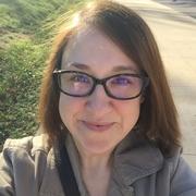 Jessica N. - Overland Park Care Companion