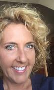 Monique L. - Lancaster Pet Care Provider