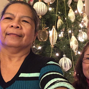 Antonieta C., Care Companion in Greenwich, CT with 9 years paid experience