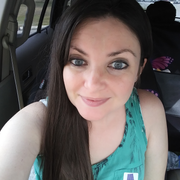 Holly D., Care Companion in Hartselle, AL with 0 years paid experience