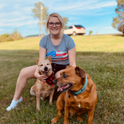 Tiara  ., Pet Care Provider in De Mossville, KY 41033 with 1 year paid experience
