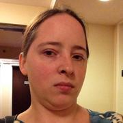 Ms. Katie B. - Arlington Babysitter
