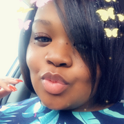 Shaquia J., Babysitter in Snow Hill, MD with 4 years paid experience
