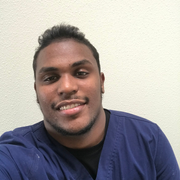 Christopher R., Care Companion in Salt Lake City, UT with 2 years paid experience