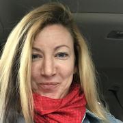 Sarah D. - Macedonia Pet Care Provider
