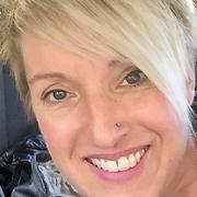 Nicole Z. - Auburn Care Companion