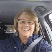 Geraldine S., Babysitter in Richland, NJ 08350 with 10 years of paid experience