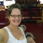 Deanna H., Nanny in Schenectady, NY with 4 years paid experience