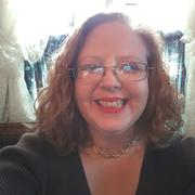 Amy M. - Cincinnati Care Companion
