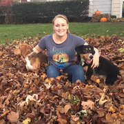 Alisha B., Pet Care Provider in Davison, MI with 1 year paid experience