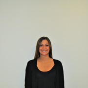 Mikayla O., Pet Care Provider in Parker, CO 80134 with 8 years paid experience