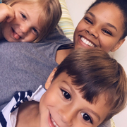 """Brianna N. - Winterville <span class=""""translation_missing"""" title=""""translation missing: en.application.care_types.child_care"""">Child Care</span>"""