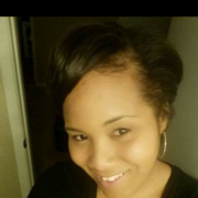 Phylicia T. - Euless Babysitter