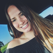 Amanda H. - Augusta Babysitter