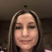 Maria Hilda T. - Buda Babysitter