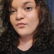 Michelle H., Babysitter in Marion, NC with 2 years paid experience