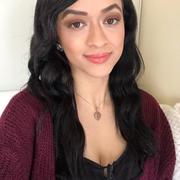 Fernanda A. - San Antonio Babysitter