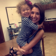 Josie D., Nanny in Mustang, OK 73064 with 8 years of paid experience