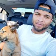 Aaron V. - Ocala Pet Care Provider