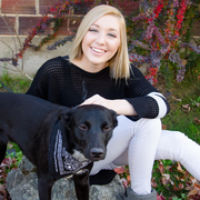 Amanda M. - Mead Pet Care Provider