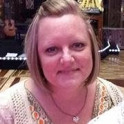 Paula T. - Victoria Pet Care Provider
