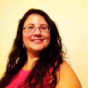 Charla N. - Buffalo Grove Babysitter