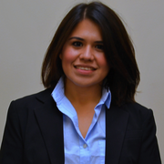 Paola Y., Babysitter in North Bergen, NJ with 4 years paid experience