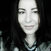 Amanda J. - Cave Springs Pet Care Provider