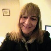 Nancy U. - North Olmsted Babysitter