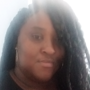 Shantasha M., Care Companion in Belleview, FL with 17 years paid experience