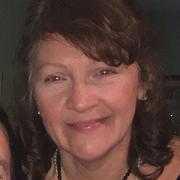 Tammy B. - Jacksonville Pet Care Provider