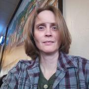 Jacqueline O. - Iowa Park Nanny