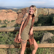 Breanns G., Babysitter in Brighton, CO with 6 years paid experience