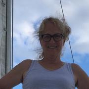 Carol D. - Cornwall on Hudson Babysitter