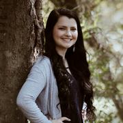 Rachel A. - Greenville Babysitter