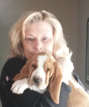Cathy S. - Huntington Pet Care Provider