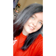 Bayleigh P., Care Companion in Madison, AL with 0 years paid experience