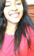 Naomi C. - Niagara Falls Babysitter