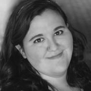 Emily H. - Harrisonburg Babysitter